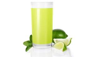 http://freshcutprocessors.com.au/wp-content/uploads/2014/12/lime-juice.jpg